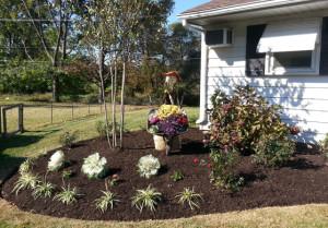 decorative-and-seasonal-landscaping