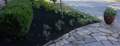 Landscaping Services and Retaining Walls Thumb