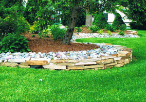 stone-work-and-mulching