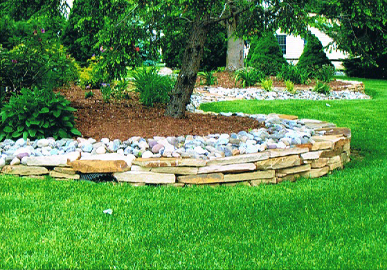 Special Offers Spring Lawn Care Special Free Mulch