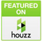 Review Us on Houzz.