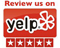 Review Us on Yelp.
